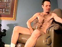Amateur xxx vodes antes only jacking off sex tetek doktor tubes Hairy Bi Guy John