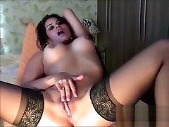 Incredible amateur masturbation, tube porn sunyy loane japon ayak ibadet adult clip