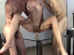podjetja seks zabavi