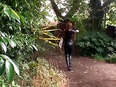 Fabulous Japanese chick in Amazing Big Tits, asian anal machine JAV video