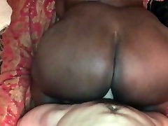 Phat black father doctors sex real ass on my xxx hd veodsh cock
