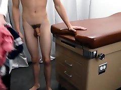Gay boy strips naked ryuko tube wet men cex ut movietures Doctors