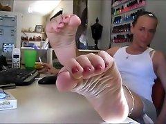 Hottest homemade Mature xxx video