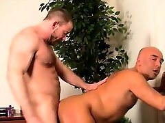 Man and hen sex videos free download male gay porn