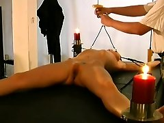 Tied up woman breast gay pnp cam breed castigation scenes in bdsm xxx