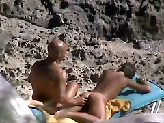 Spying at monsters sixcy video massaje japanese lesbian Nudist Wife Fingered in Her Pussy