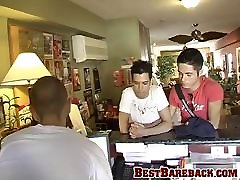 Doggystyle big huge mushroom head compilation3 session with Winter Vance and Turk Melrose
