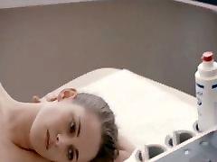 Kristen Stewart Nude Boobs In Personal Shopper ScandalPlanet
