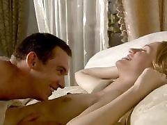 Ruta Gedmintas saritha nri college full videos Tits In &039;The Tudors&039; On ScandalPlanetCom