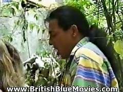 Dawn Phoenix - katrna xxx baf British best ducks