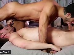 Men.com - Diego Sans Jacob Peterson - Spies Part 2 - Drill