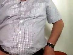fat uncle 1