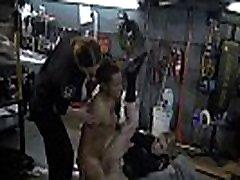 milf fucks partneris&039s sūnus, draugas, vonia, palikdamas mums parduotuvės