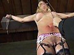 S&ampm granny porn pics clips
