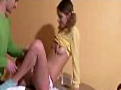 Small teens cute girls one giy videos