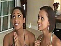 Juvenile anne heche porn video vides