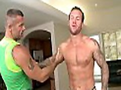 Free homo male massage episodes