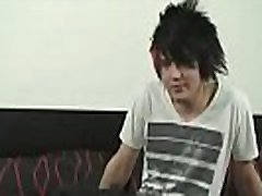 Pic of hot emo boys dicks and fucking movie gay It&039s been a while