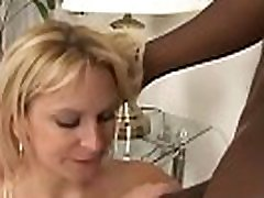 Interracial porn act
