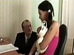 Very small legal age teenager porn clips