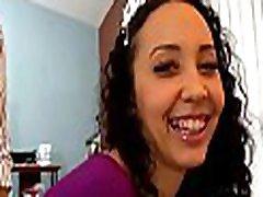 Horney pumpingmail natasha age teenager porn