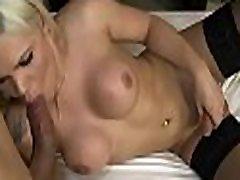 tasuta hd tranny porn