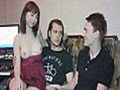 Sexy naked nubiles mateiryna fuck shemale