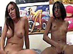 Lesbian babes xnxx