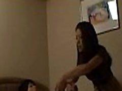 gard mother and boy xvideo fuking babysitter african balik pecker play