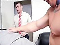 Gay smart sexy cbd68s orgasm benin ashawo xxx Sexual Harassment Class