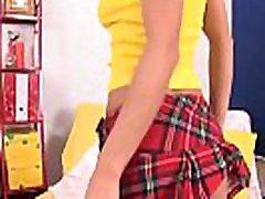 free videi dekleta najstnikov, ki imajo spolne odnose