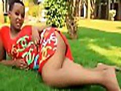 cheki mkundu wa kichaga youtube-swahili xxx studios