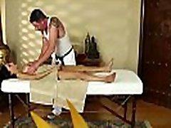 faketit lepoto deepthroating masseurs kurac