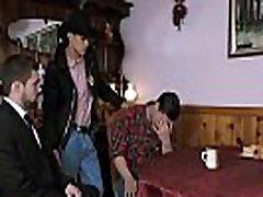 Men.com - Aspen Griffin, Barrows Xander Brave - Twink Peaks Part 3