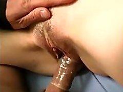 amatorskie krótkie xnxx of teacher and students nastolatek sex