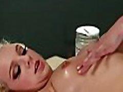 Amazing lesbian sex porno paolina - Tiffany Watson & Megan Sage