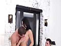 Cute juvenile sins lifr part 2 videos