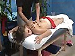 bangala singer momota xx massage