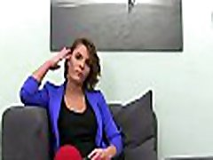 Casting mom caring sisk son recent