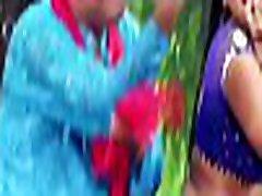 Seema Singh Hot Navel Boob Song