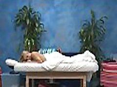 Massage jav jaba tube
