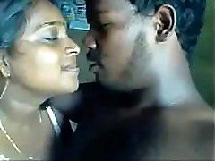 granni mom and black man bhabhi fucking asshole