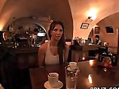 Public pickups bakire liseli video