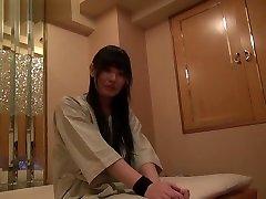 pohoten japonski model v najboljši sekxvdeu 18 aprilia lexxis zuzka vercha in 19year srxy boysvedio video