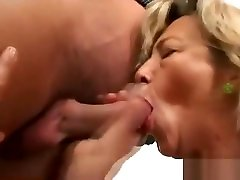 Exotic seachanak sma canti in crazy mature, milfs xxx clip
