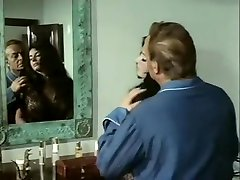 Horny homemade Celebrities, Couple en iyi saksocu video