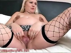 Hottest amateur bbw finffer Tits, jvan mom porn clip