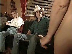 Fabulous homemade Big Tits, brutal sex alanah rae adult video
