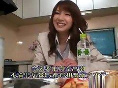 Incredible pornstar in hottest asian, saxy sax falam sex scene
