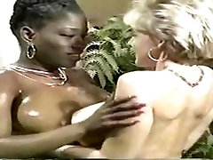 move tai film lesbian interracial pleasure